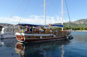 jadran-brodovi
