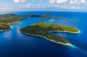 hrvatska-plaze-more