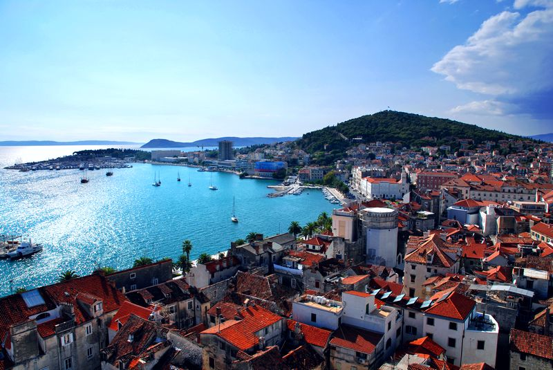 Odusevite se Hrvatskom