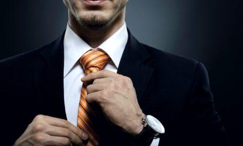 Da li znate da kravata potiče iz Hrvatske?