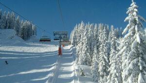 ski_croatia