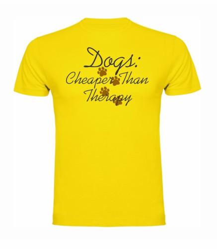 Izrada majica s natpisom