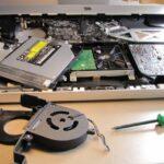 Što obuhvaća i zbog čega je servis kompjutera važan?