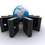 Najpovoljniji hosting mora biti sadržajan bez obzira na cijenu