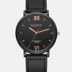 Lijepi i funkcionalni ručni satovi