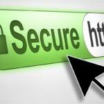 Veća razina sigurnosti web stranica uz SSL certifikat