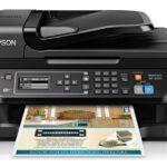 Kvaliteta printanja koju osigurava Epson