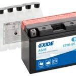 Dobri akumulatori za sigurno paljenje zimi