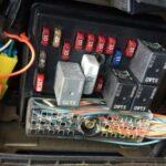 Autoelektrika je posebna grana kod automobila