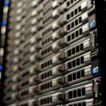 Web hosting Hrvatska za odličnu brzinu