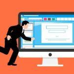 Izrada internetske stranice nije jednostavna