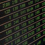 Razni načini trgovanja na Forexu