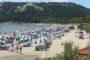 10 najboljih plaža u Hrvatskoj za obitelji sa djecom