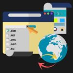 Domena HR idealna je za pokretanje web stranice