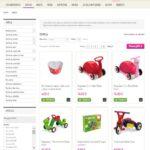 Web trgovine su budućnost poslovanja