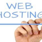Kvalitetan hosting internetskih stranica