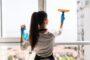 Profesionalno čišćenje kuća i stanova