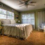 Savjeti za izbor savršene spavaće sobe