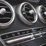 Klima u automobilu je spas u ljetnim mjesecima